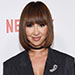 "WATCH: Orange Is the New Black Star Jackie Cruz on Season 4: ""When New People Come in There's a Lot of Conflict"""