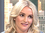 Live Now: Jamie Lynn Spears on Motherhood, Zoey 101 and Sister Britney Spears, Plus More Celeb News
