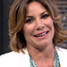 Live Now: Countess LuAnn De Lesseps Spills All About Her Wedding Details and Bethenny Frankel Drama