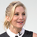 WATCH: Elizabeth Mitchell Dishes on The Purge: Election Year Costar Frank Grillo's Soft Side & His Rock Hard Abs