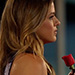 The Bachelorette Recap: JoJo Fletcher Selects Her Final Two – With Some Drama in the Fantasy Suite Along the Way