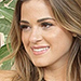 Inside JoJo Fletcher and Jordan Rodger's Bachelorette Love Story