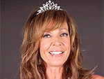 The Story of Allison Janney's First Sex Scene Will Seriously Make You Cringe
