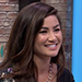 WATCH: Bachelor in Paradise Star Caila Quinn Dishes on Ashley I. Drama