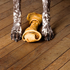 Fast Fixes For Floor Scratches Flooring This Old House