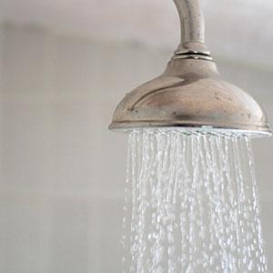 Increasing Water Pressure On City Water Plumbing Plumbing Hvac Electrical This Old House