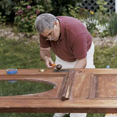 summer weekend DIY projects, home improvement, do-it-yourself