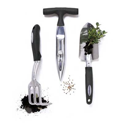 Garden Hand Tools