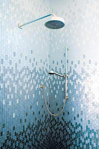 grout around bath faucet, 10 uses for dowel rods