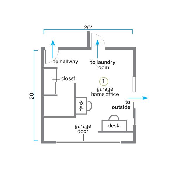 before diagram
