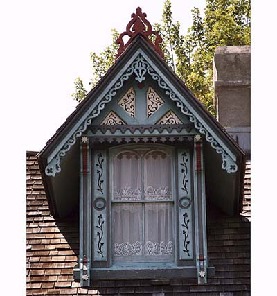 Victorian Window Trim Exterior Joy Studio Design Gallery