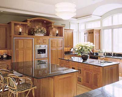 Space Considerations Kitchen Islands This Old House