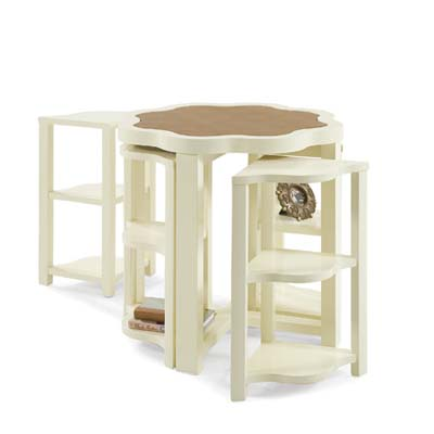 Laneventure Nesting Tables