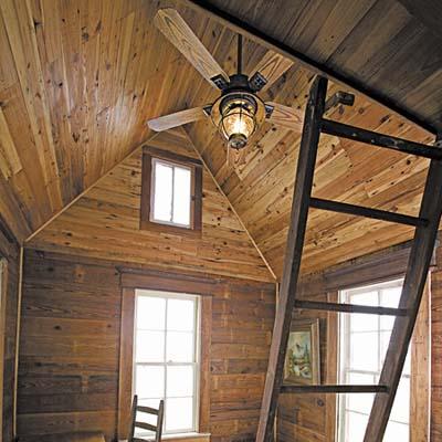 ceiling-fan