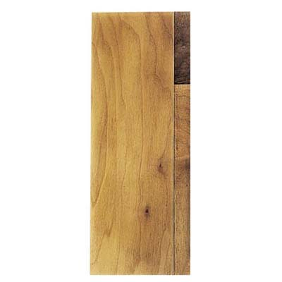 Woodbridge Walnut Plank