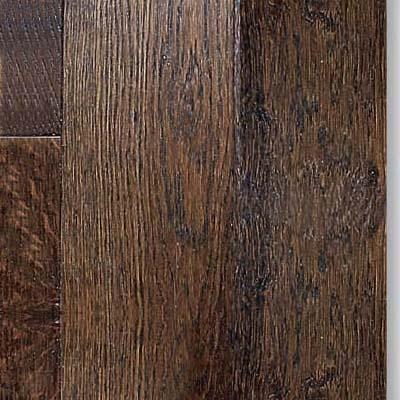 Carbone Oak