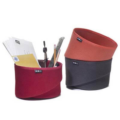 mio wool swoop organization bowls
