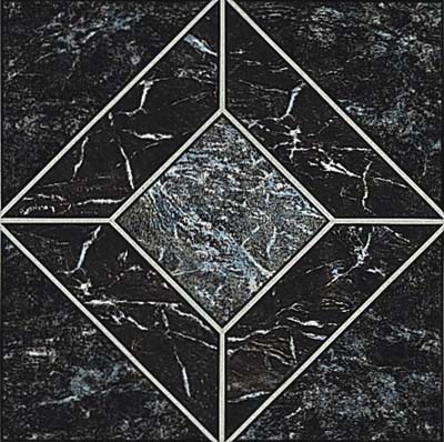 marble design cerran tiles by armstrong