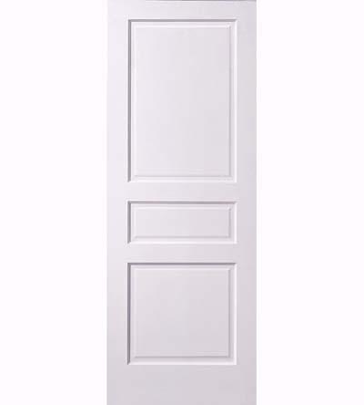 queen anne door