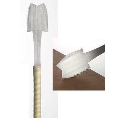 Plunge Cutter Japanese handsaw