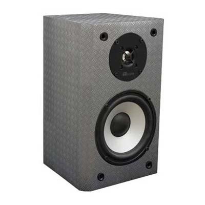 speaker for the garage