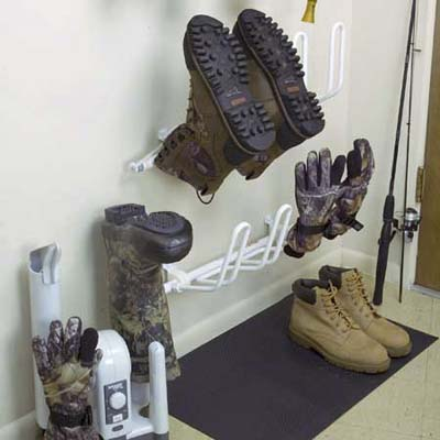 boot dryer fro dry guy