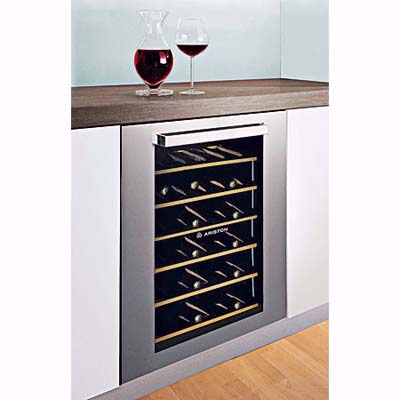 Cantino Vino Wine Cooler