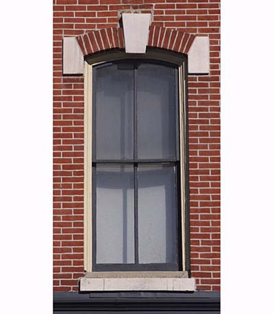 Now That 39 S Italian Victorian Era Windows This Old House
