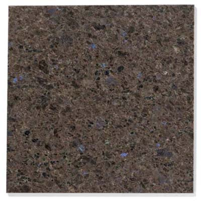 granite tile makes an excellent countertop