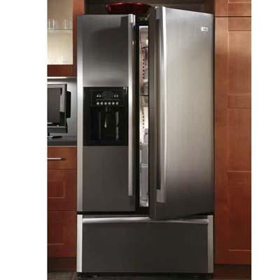 Refrigerator from Haeir