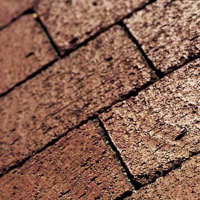 Pavers Brick