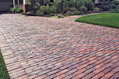 paver materials