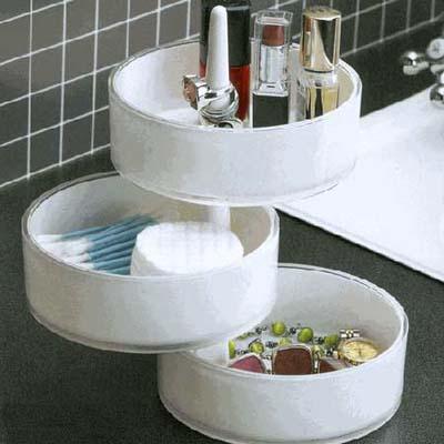 bathroom sink top organizer, Home design