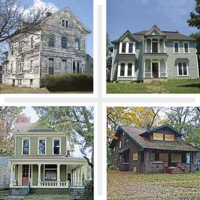 save this old house houses that are still available
