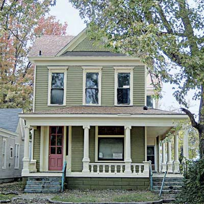 save this old house in new albany, indiana