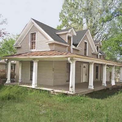 save this old house in durham, north carolina