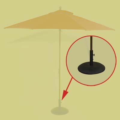 budget umbrella stand
