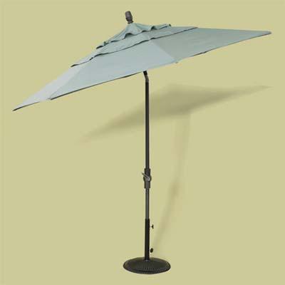 high-end umbrella