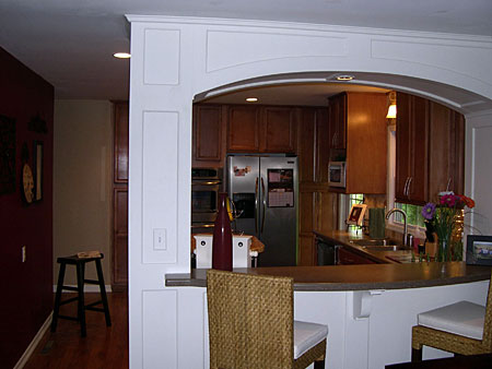 Great Adaptations Goeckler Kitchen After