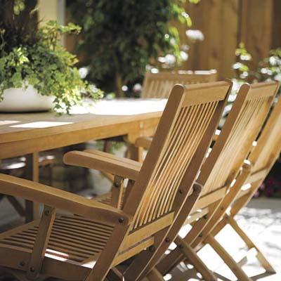 Where To Use Stain Furniture All About Exterior Stain