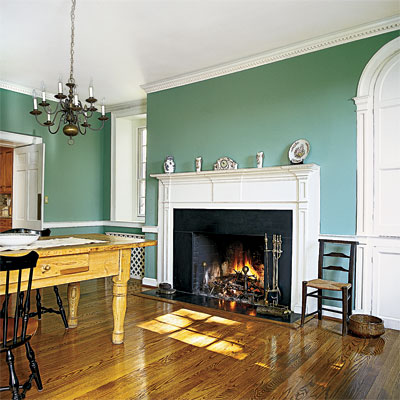 What Size Should It Be All About Crown Molding This