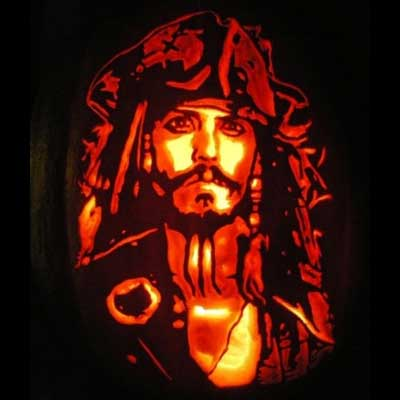 2010 this old house pumpkin carving winner