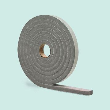 foam tape weather stripping