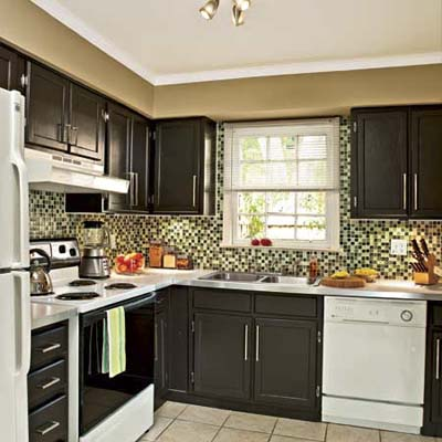 Project tally the 967 kitchen remodel this old house How to redesign your kitchen