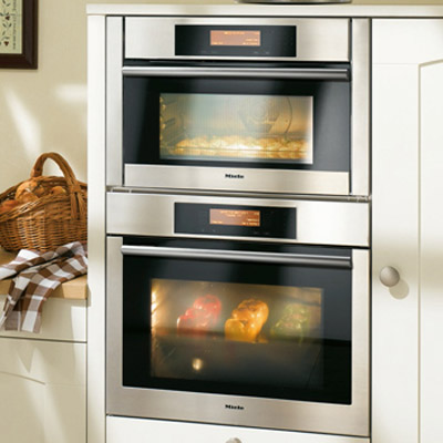 Miele Masterchef Convection Speed Oven 13 Products To