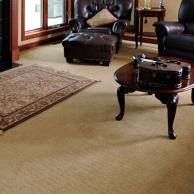 Wool wall to wall carpet buying guide this old house for Wool carpet wall to wall