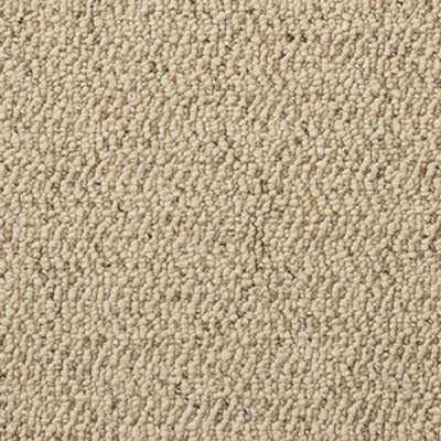 loop pile wall to wall carpeting