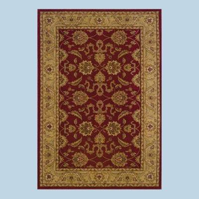 machine made oriental rug