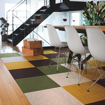 The Save Flor Carpet Tiles 7 Ways To Get Stylish Rugs