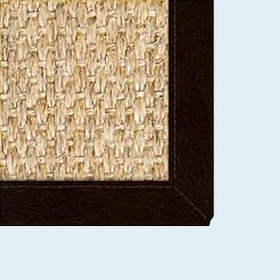 sisal rug by Coastal Style